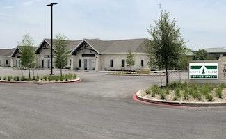 Pflugerville Professional Park in Pflugerville, TX